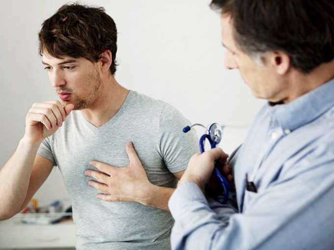 asthma-10
