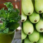 healthiest leafy green vegetables: Healthy Diet: हरी पत्तेदार या सिर्फ हरी सब्जियां, जानिए सेहत के लिए कौन सी है ज्यादा पावरफुल – green leafy or green vegetables which are more healthier for you
